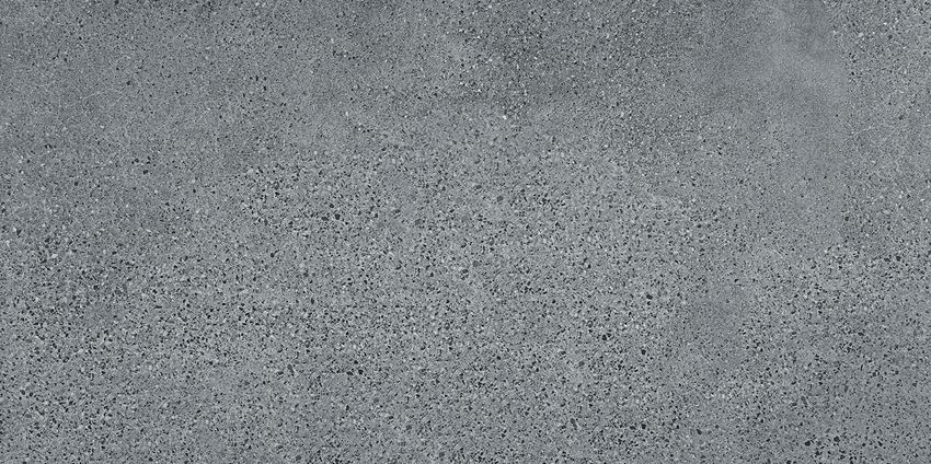 Płytka podłogowa 59,8x119,8 cm Domino Otis graphite