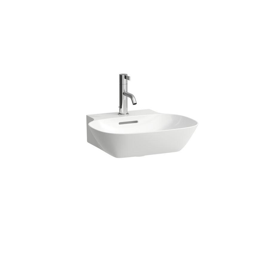 mała umywalka Laufen Ino 815301