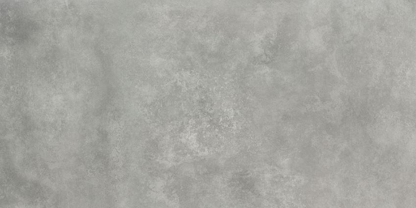 Płytka uniwersalna 59,7x119,7 cm Cerrad Apenino gris lappato