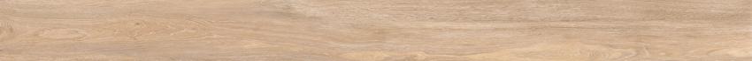 Płytka ścienno-podłogowa 20x240 cm Cerrad Libero beige