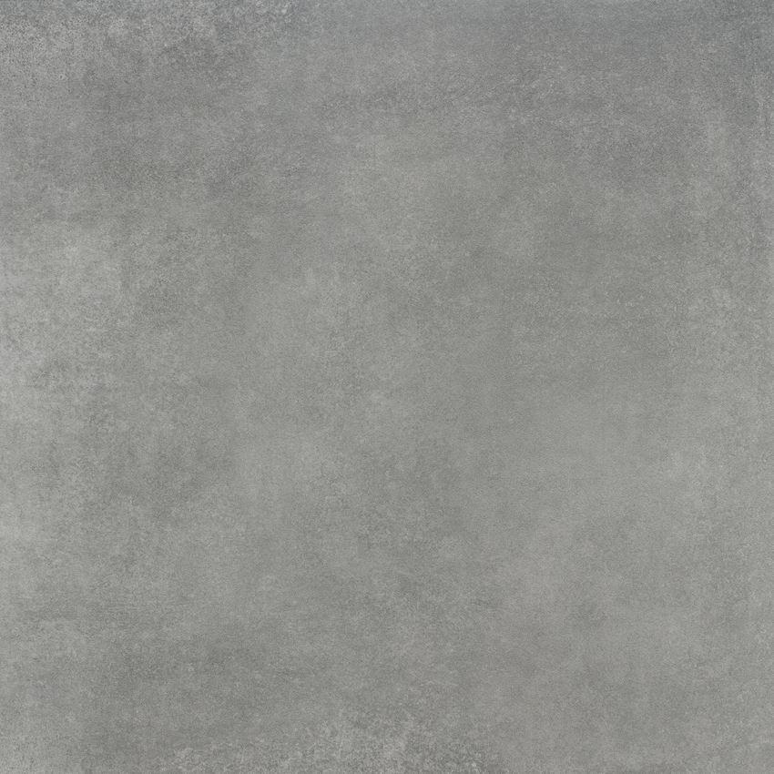 Płytka uniwersalna 79,7x79,7 cm Cerrad Lukka grafit