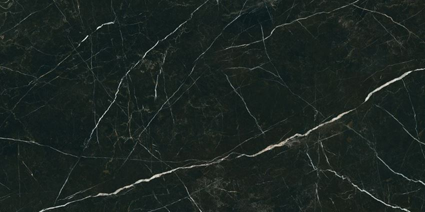 Płytka uniwersalna 60x120 cm Paradyż Desire Black Gres Szkl. Rekt. Poler