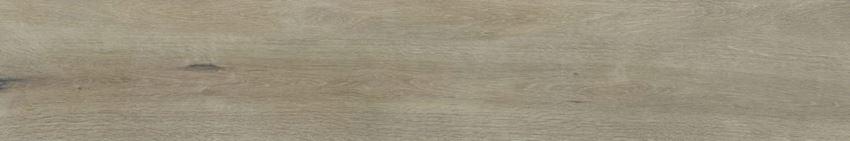 Płytka ścienno-podłogowa 19,3x120,2 cm Cerrad Mattina grigio