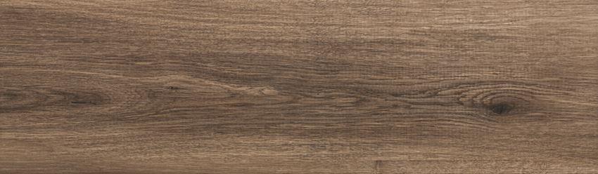 płytka uniwersalna Cerrad Canaletto wood 14987 8