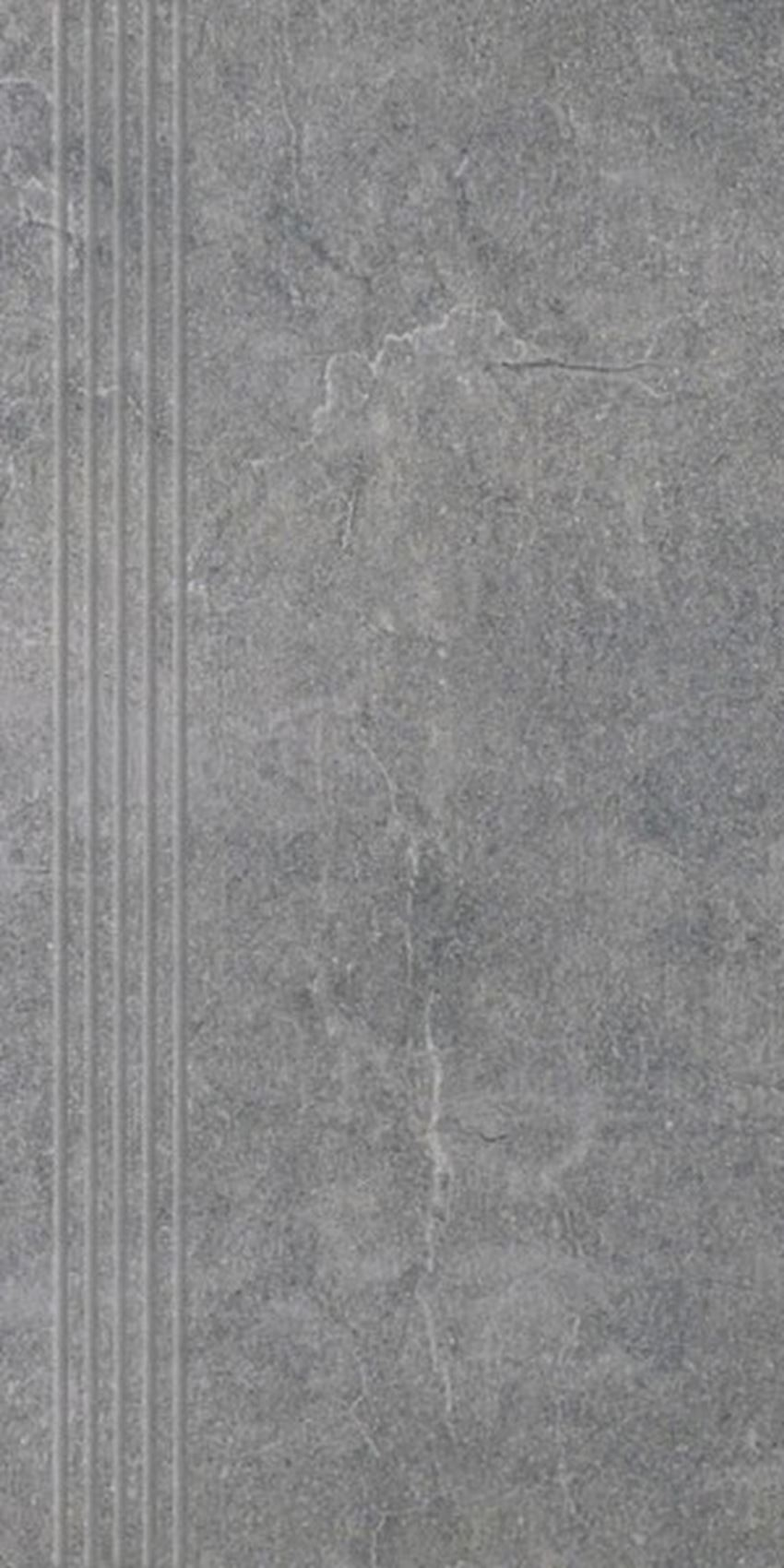 Stopnica 29,7x59,7 cm Ceramika Gres Estile ETL 13