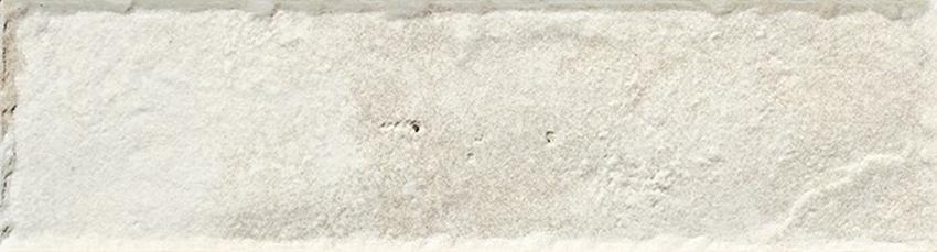 Płytka elewacyjna 6,6x24,5 cm Paradyż Scandiano Beige Elewacja