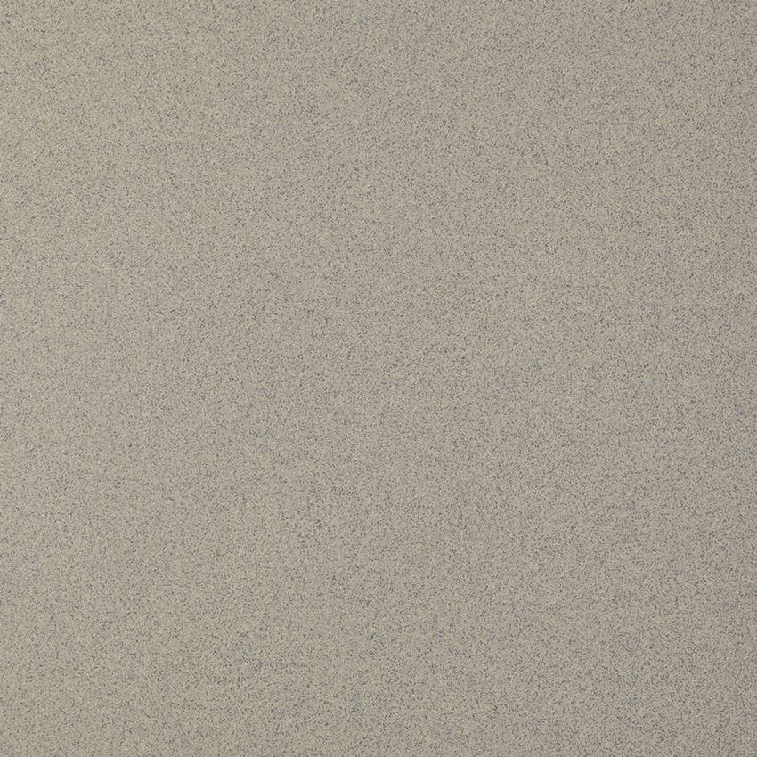 Płytka ścienno-podłogowa 59,8x59,8 cm Paradyż Solid Silver Gres Rekt. Mat