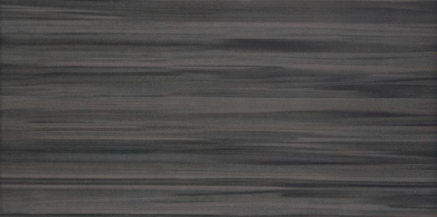 Płytka ścienna 44,8x22,3 cm Tubądzin Wave grey