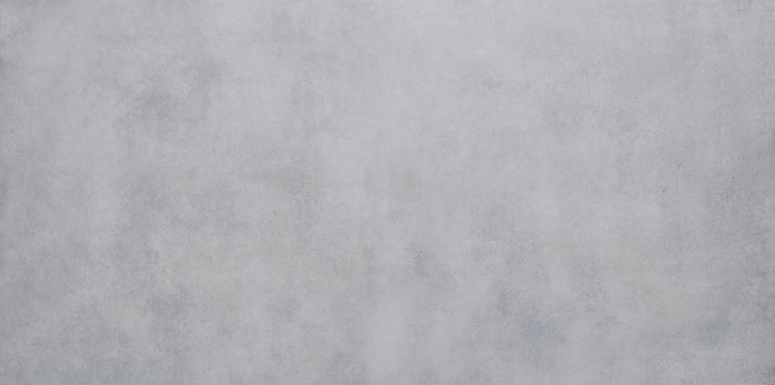 Płytka uniwersalna 59,7x119,7 cm Cerrad Batista marengo
