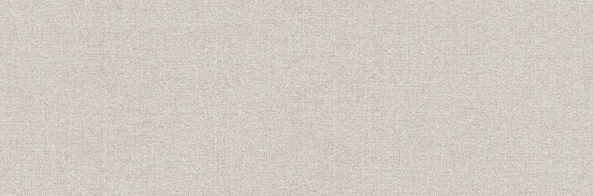 Płytka uniwersalna 39,8x119,8 cm Cersanit Maratona textile white matt