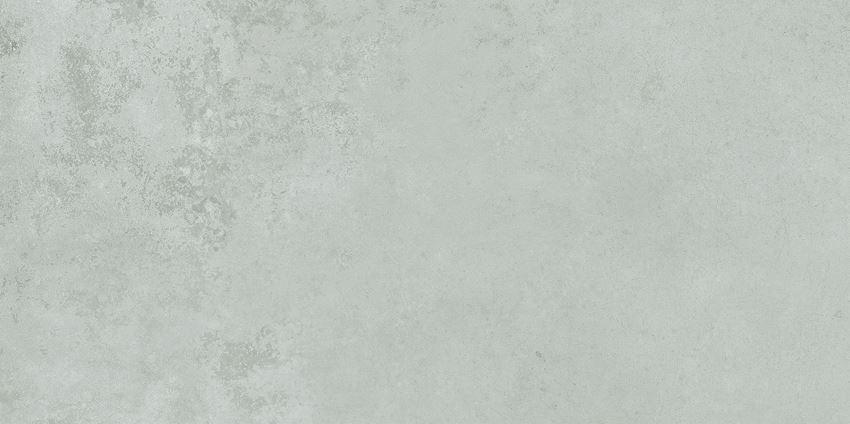 Płytka podłogowa 59,8x119,8 cm Tubądzin Torano Grey Lap