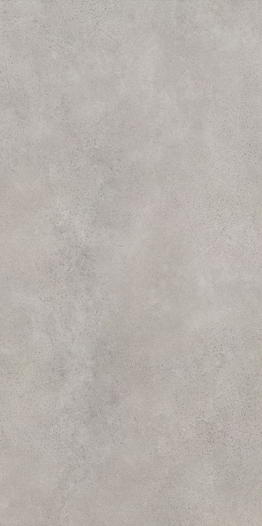 Płytka ścienno-podłogowa 59,8x119,8 cm Paradyż Silkdust Light Grys Mat