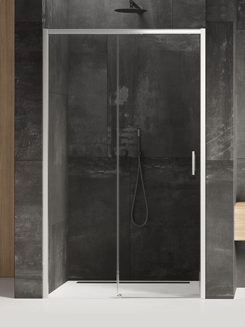 Drzwi prysznicowe New Trendy Prime