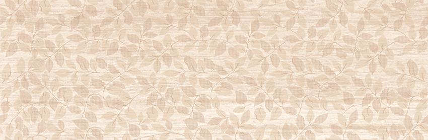 Azario Dec. Montrelado Marfil Leaf