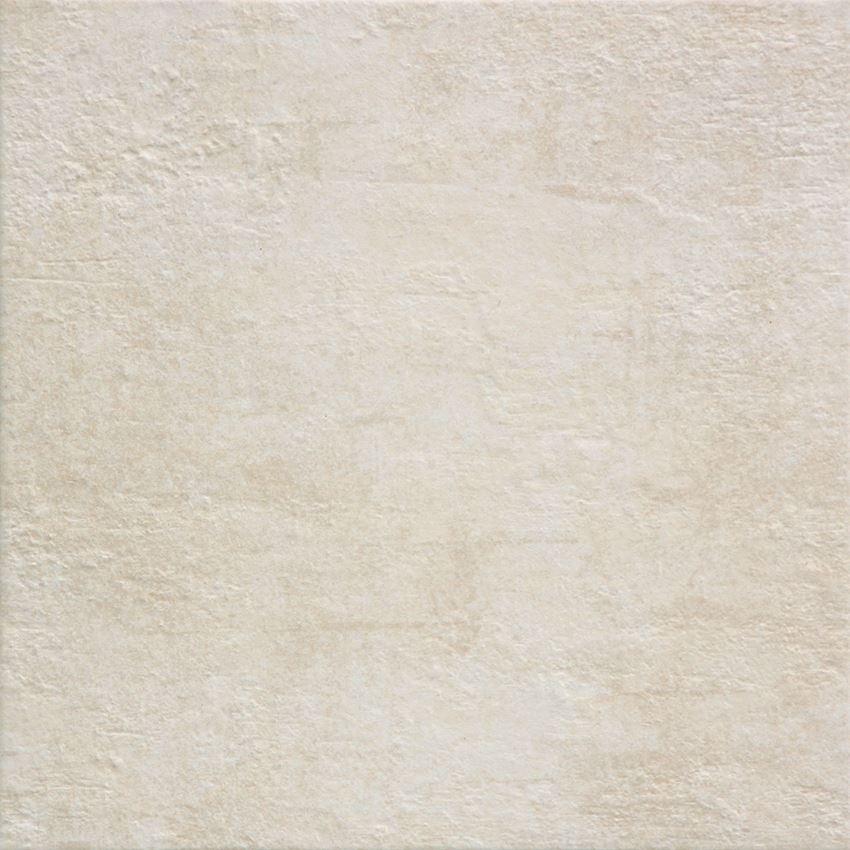 Płytka podłogowa 45x45 cm Domino Bihara krem
