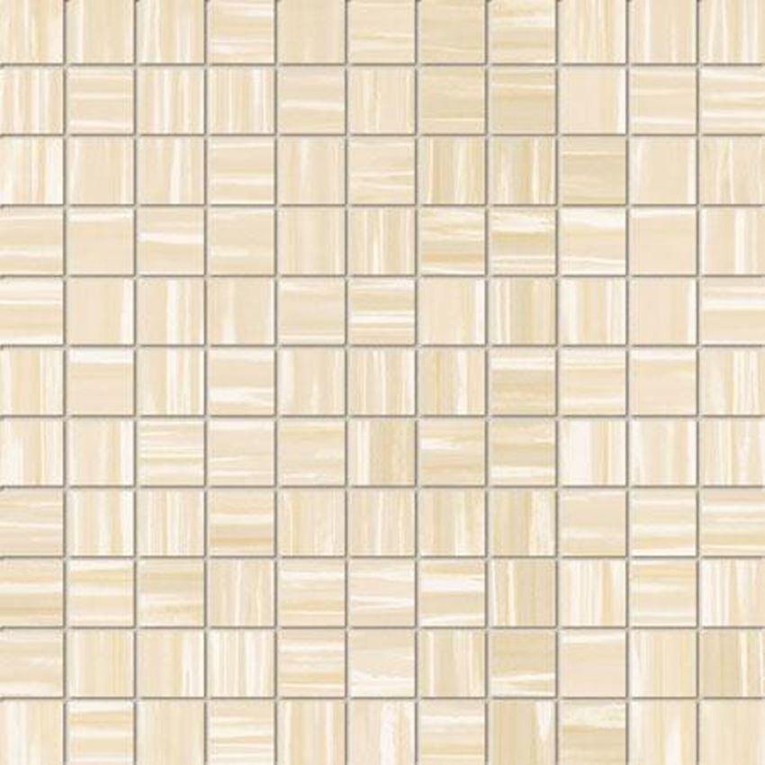 Mozaika Domino Elida 3
