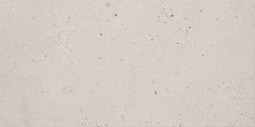 Płytka ścienna 44,8x22,3 cm Domino Tapis grey