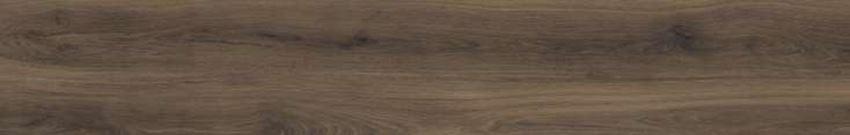 Płytka podłogowa Korzlius Alami brown STR