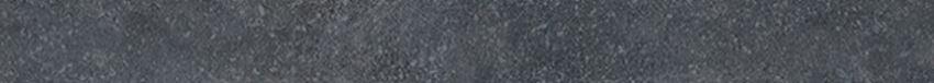 Płytka cokołowa 7,8x59,7 cm Nowa Gala Pierre Bleue PB 14