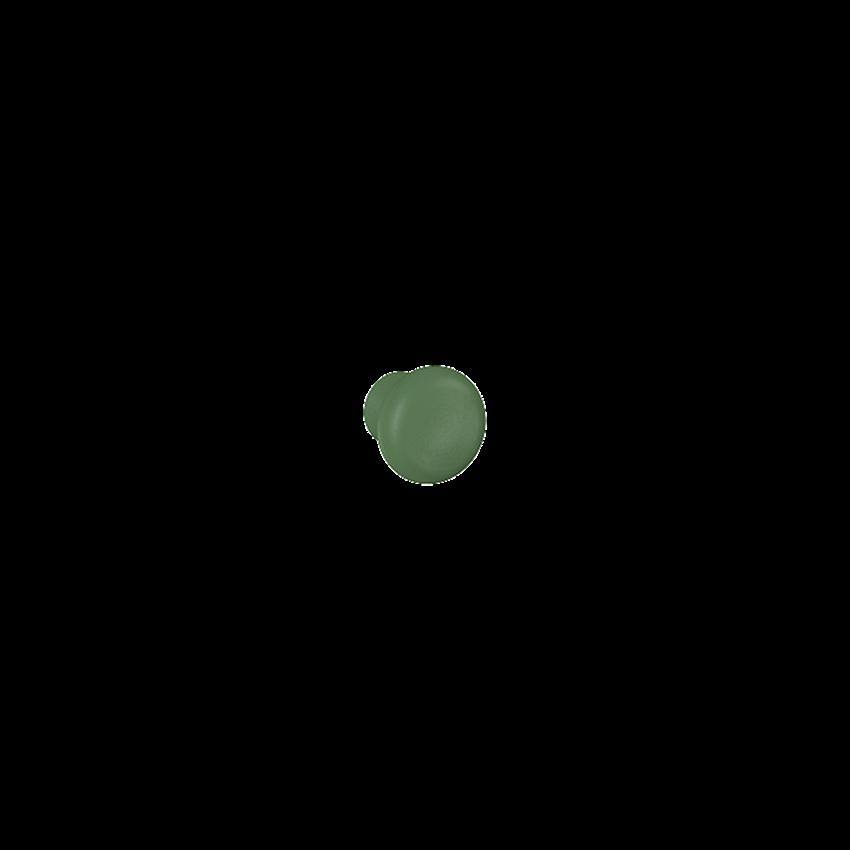 Uchwyt gałka Green Elita