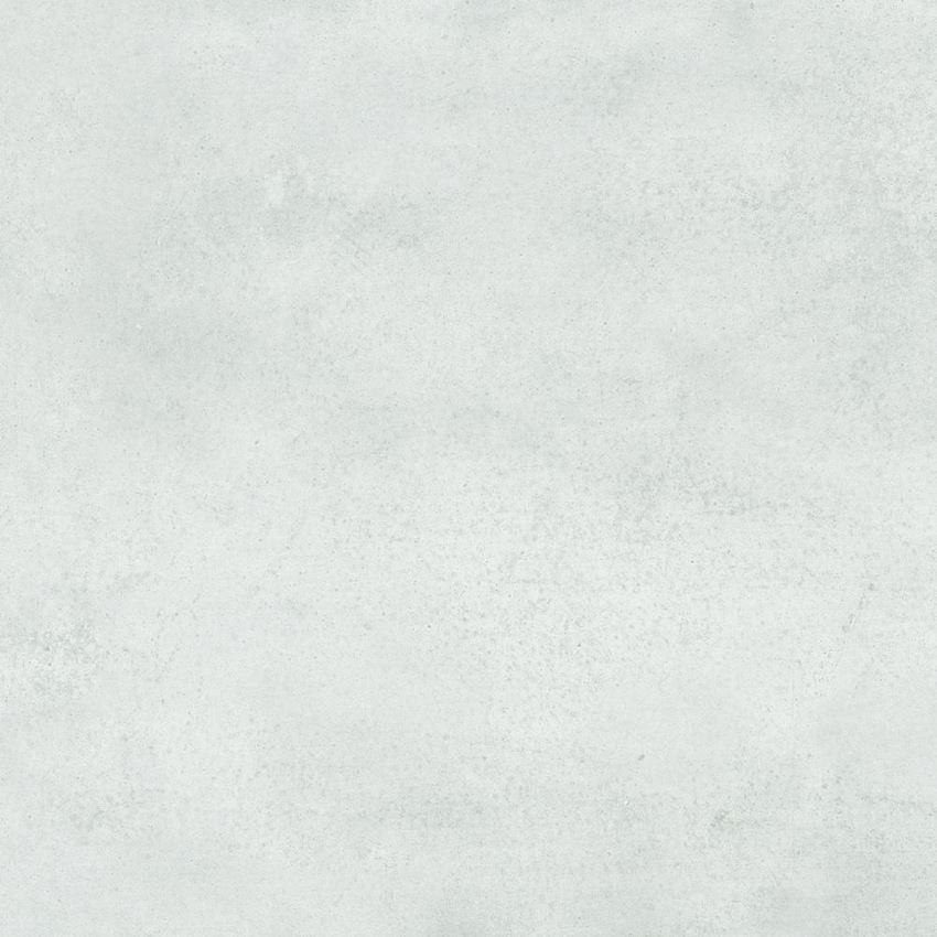 Płytka podłogowa 60x60 cm Azario Skalo Grey