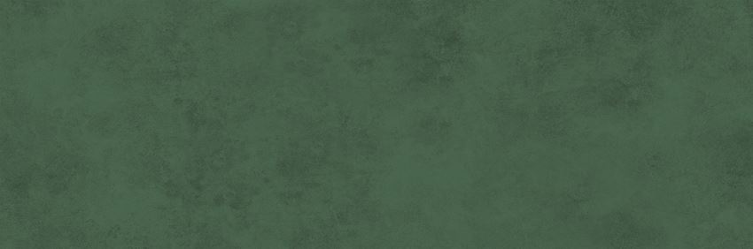 Płytka ścienna 39,8x119,8 cm Opoczno Green Show Satin
