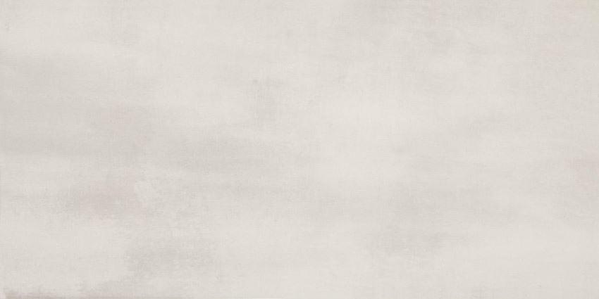 Płytka ścienna 30x60 cm Paradyż Reflection Grys