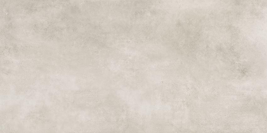 Płytka uniwersalna Tubądzin Epoxy Grey 2