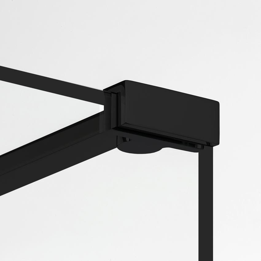 Wspornik New Trendy New Modus Black