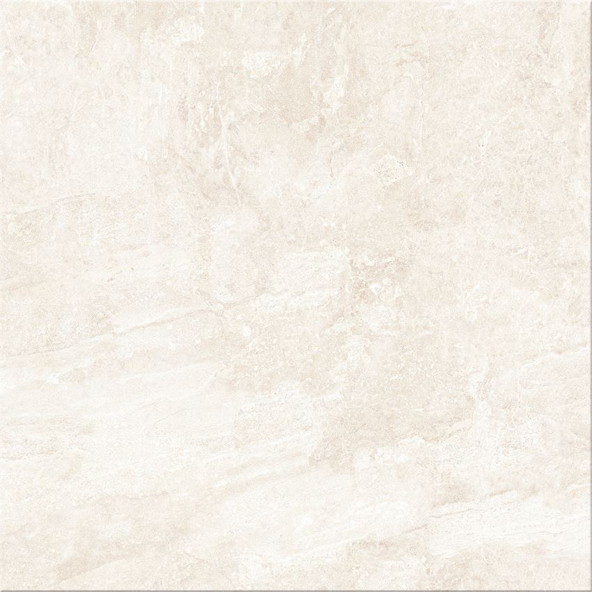 Płytka uniwersalna 42x42 cm Cersanit Stone Beige