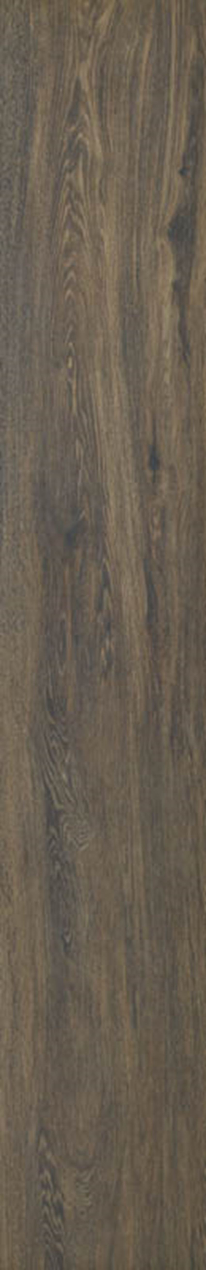 Płytka ścienno-podłogowa 29,4x180 cm Paradyż Aveiro Brown Gres Szkl. Rekt. Mat.