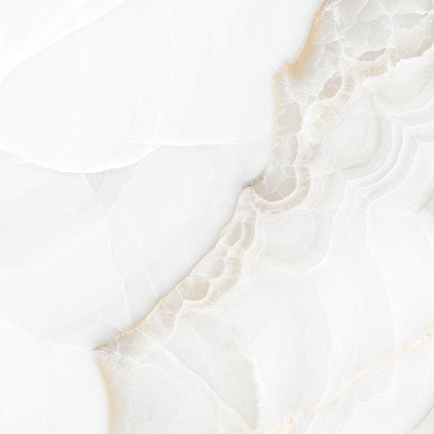 Płytka uniwersalna 120x120 cm Azario Onice Poler