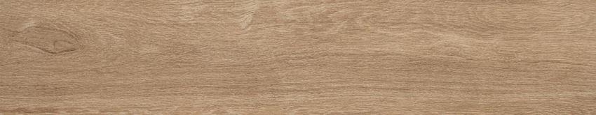Płytka uniwersalna 17,5x90 cm Cerrad Catalea honey