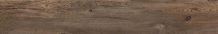 Płytka uniwersalna 19,3x120,2 cm Cerrad Cortone marrone