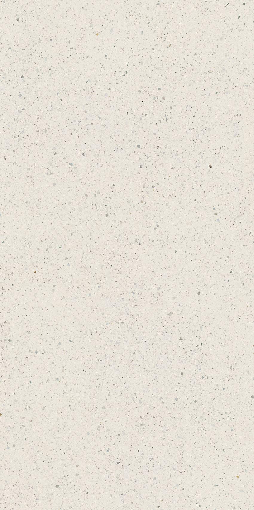 Płytka ścienno-podłogowa 59,8x119,8 cm Paradyż Moondust Bianco Półpoler