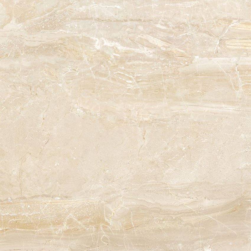 Płytka ścienno-podłogowa 59,7x59,7 cm Nowa Gala Golden Beige