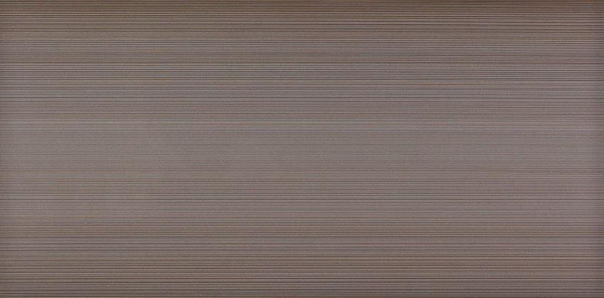 Płytka ścienna Opoczno Avangarde Graphite OP352-005-1