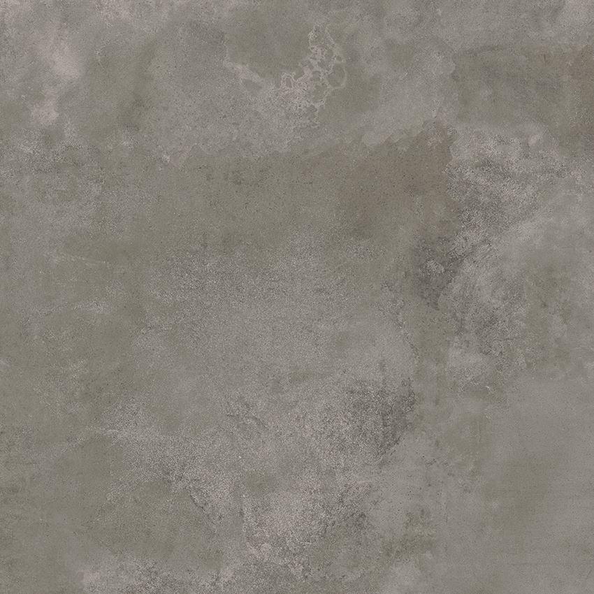 Płytka uniwersalna 79,8x79,8 cm Opoczno Quenos Grey Lappato