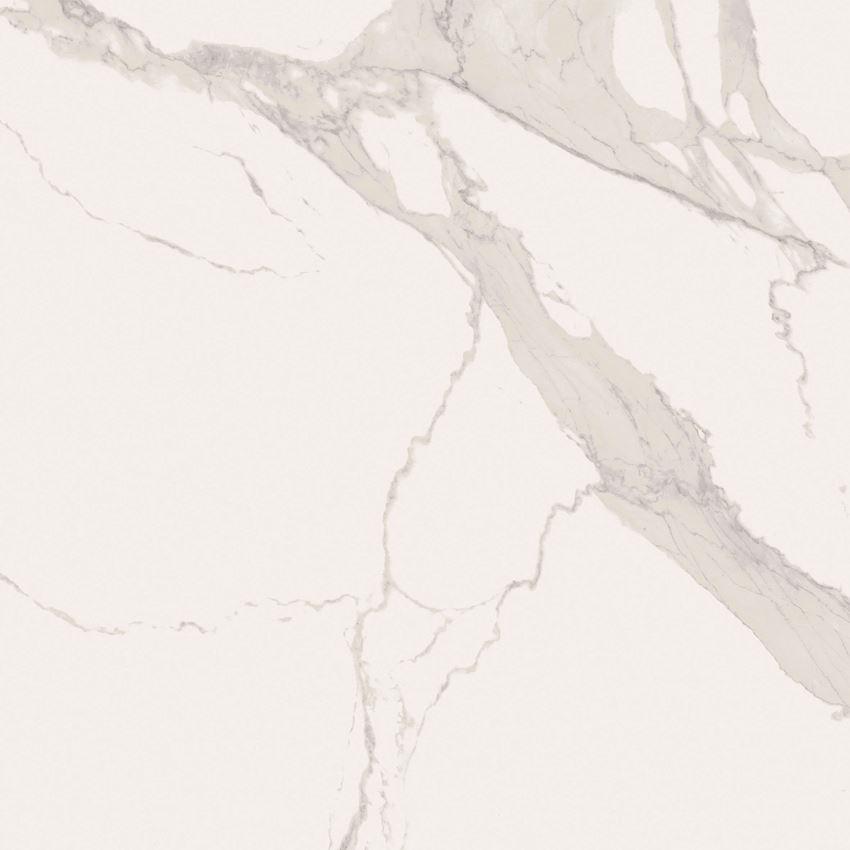 Płytka uniwersalna 80x80 cm Azario Statu Poler