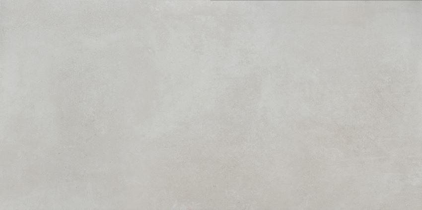 Płytka uniwersalna (gr. 8,5 mm) 59,7x119,7 cm Cerrad Tassero bianco