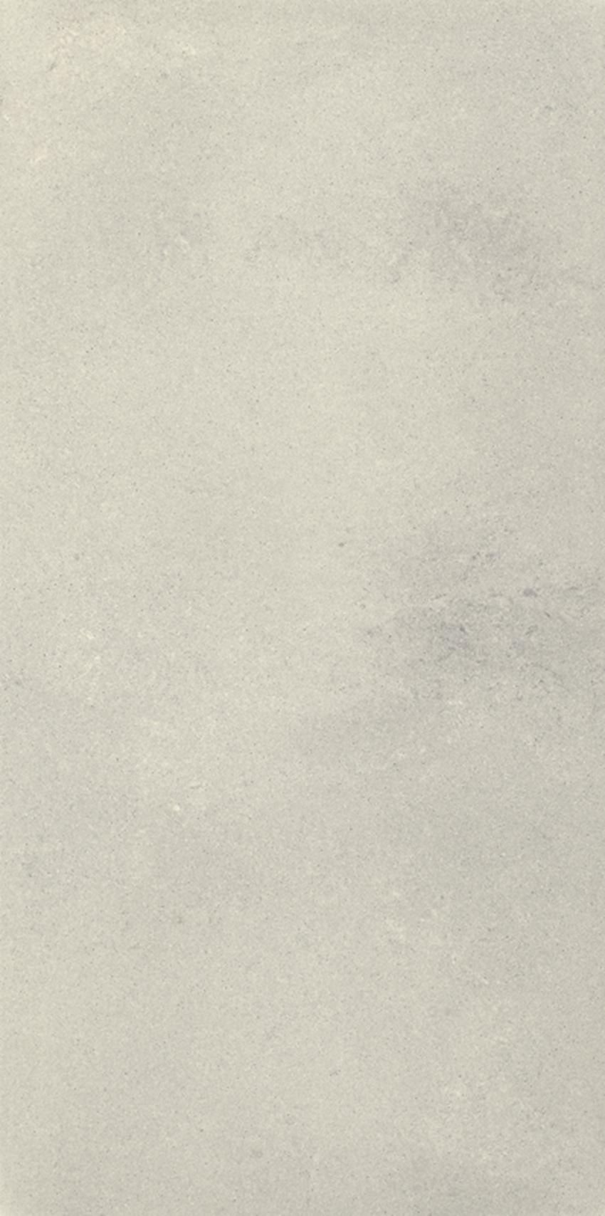 Płytka uniwersalna 29,8x59,8 cm Paradyż Naturstone Grys mat