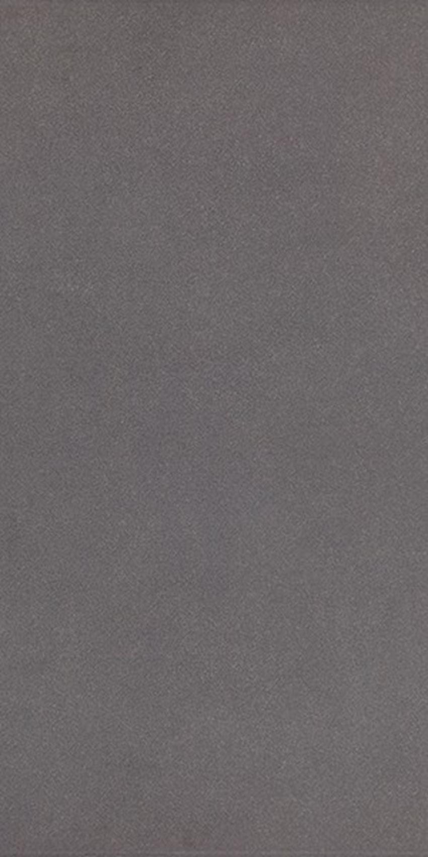 Płytka uniwersalna 29,7x59,7 cm Nowa Gala Monotec MT 12