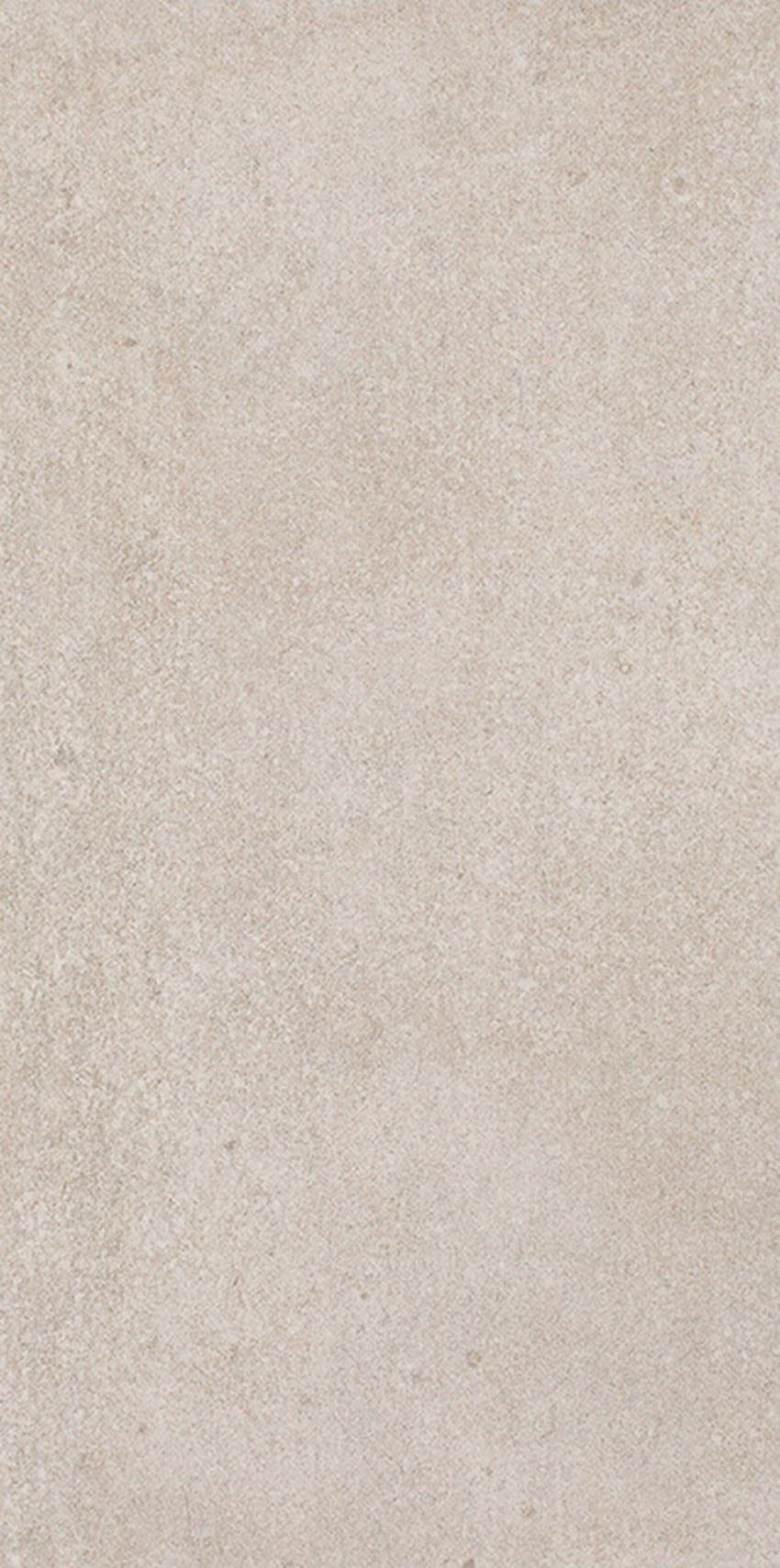 Płytka ścienno-podłogowa 29,8x59,8 cm Paradyż Riversand Beige Gres Szkl. Rekt. Półpoler