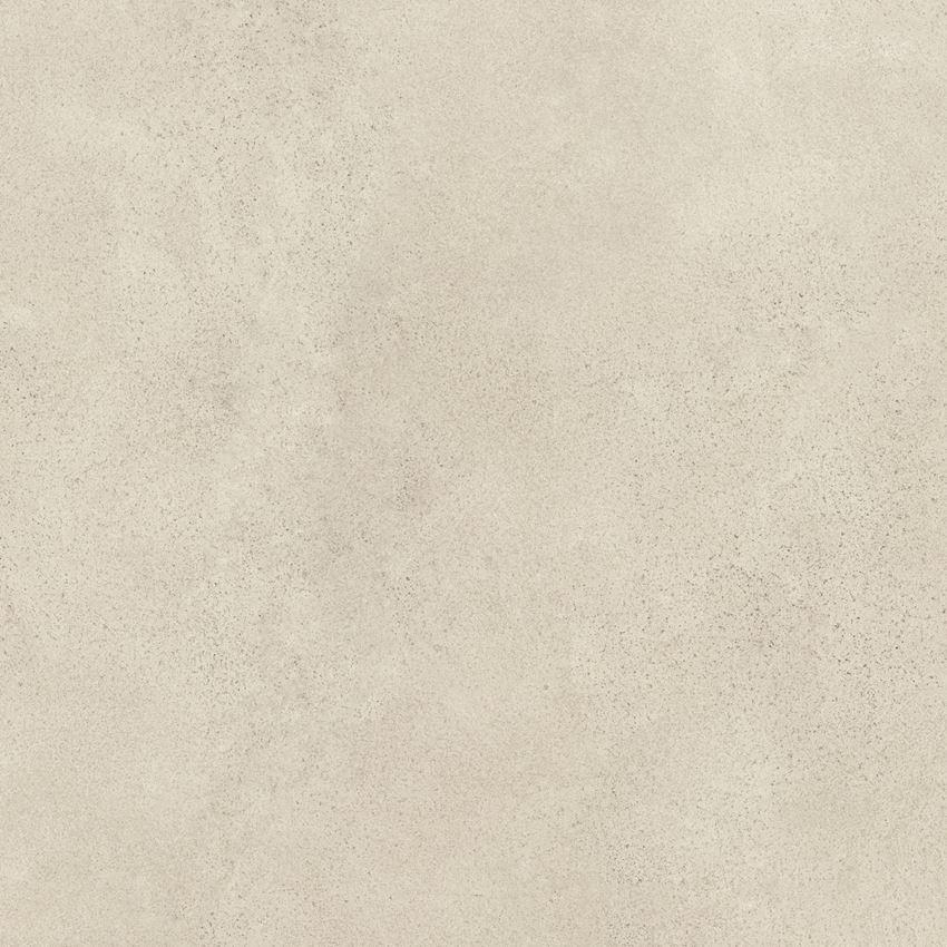 Płytka ścienno-podłogowa 59,8x59,8 cm Paradyż Silkdust Light Beige Mat