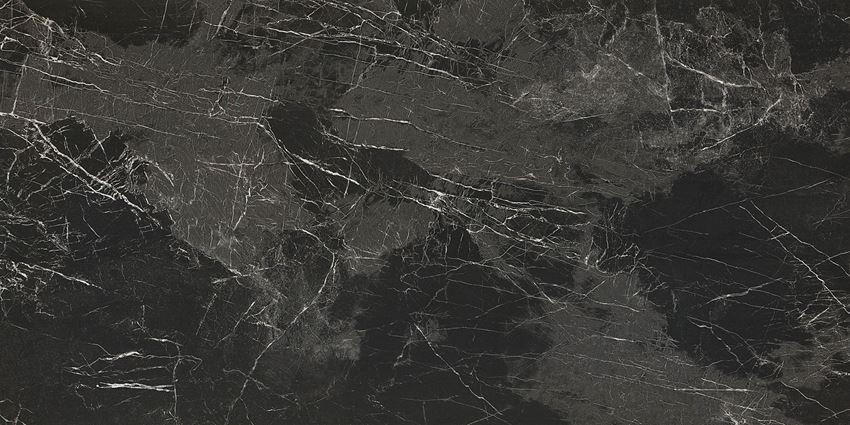 Płytka uniwersalna 60x120 cm Azario Alkazar Gres Rekt.Poler