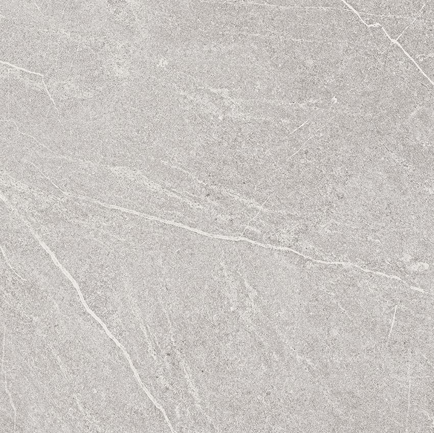 Płytka podłogowa 59,3x59,3 cm Opoczno Grey Blanket Grey Stone Micro