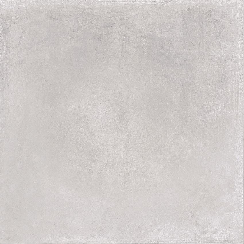 Płytka podłogowa 120x120 cm Azario Madok Grys