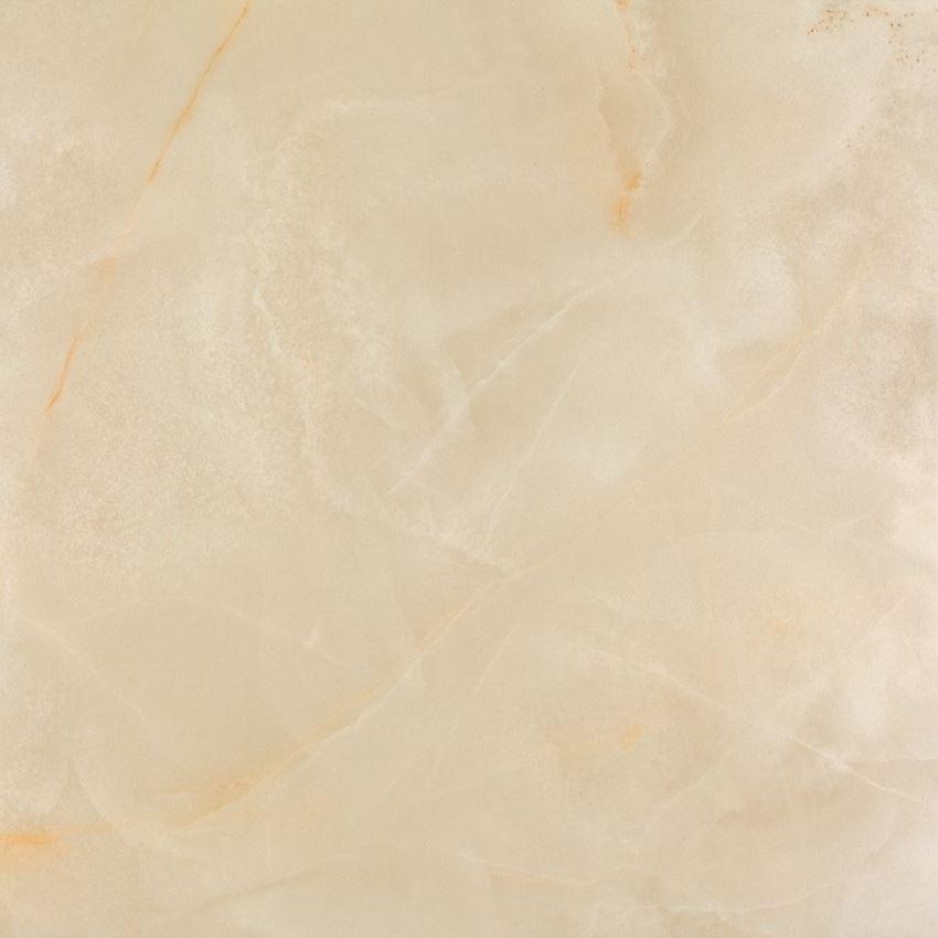 Płytka uniwersalna 59,3x59,39 cm Opoczno Lazio Beige