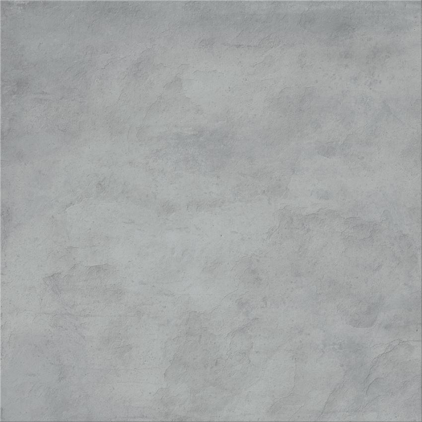 Płytka podłogowa 59,3x59,3 cm Opoczno Stone 2.0 Light Grey