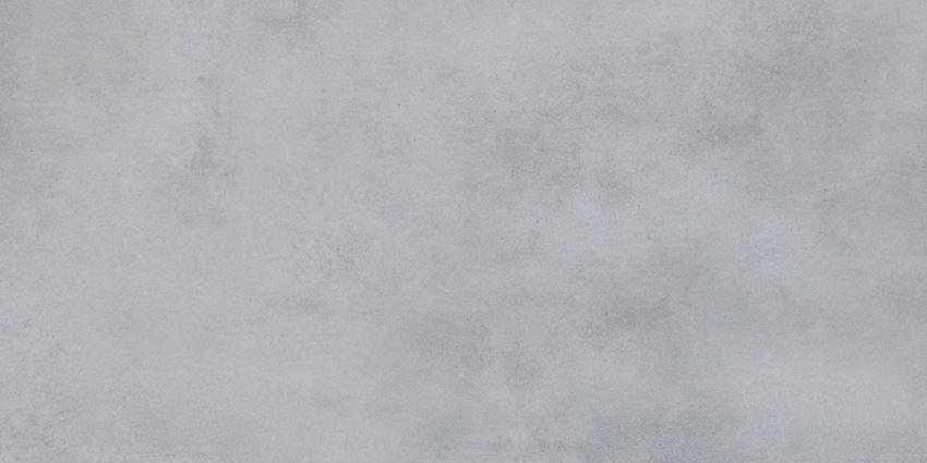 Płytka uniwersalna 29,7x59,7 cm Cerrad Batista marengo 20994